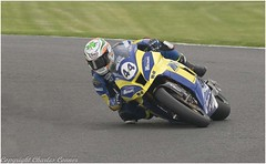 British Superbikes, Oulton Park (cconnor124) Tags: england unitedkingdom gb oultonpark motorbikes motorbikeracing racing speed power track canon760d canon100400lens