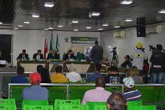 DSC_0041 (Vereador Victor da Foccus) Tags: altamira sessão do legislativo vereadores câmara xingu belo monte política
