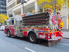 "FDNY ""Wall Street"" Engine 4 Fire Truck, Financial District, New York City (jag9889) Tags: waterstreet jag9889 usa thinblueline fdny lowermanhattan engine financialdistrict newyorkcity manhattan newyork outdoor e004e 20161114 2016 kme apparatus blueline bravest e004 engine4 firedepartment firedepartmentofthecityofnewyork firedivision firetruck firefighter firstresponder justice kmefireapparatus kovach ny nyc nypd newyorkcityfiredepartment newyorksbravest police policeforce prideofsouthstreet pumpertruck support truck unitedstates unitedstatesofamerica vehicle wallstreet us"