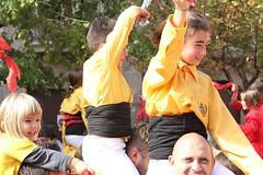 Diada CastelleraIMG_0275