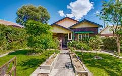 12 Farm Street, Gladesville NSW