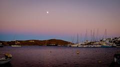 Serifos Island, Greece (Ioannisdg) Tags: ioannisdg summer is greek flickr serifos greece vacation gofserifos ioannisdgiannakopoulos travel livadi egeo gr ngc