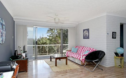 7/57-59 Nesca Parade, The Hill NSW 2300