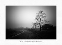 too late to see the sun (Teo Kefalopoulos - Art Photography) Tags: macedoniagreece makedonia timeless macedonian μακεδονια
