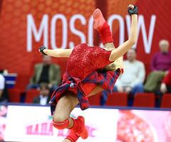 cska_nizhny_ubl_vtb_ (5) (vtbleague) Tags: vtbunitedleague vtbleague vtb basketball sport      cska cskabasket pbccska cskamoscow moscow russia      nizhnynovgorod nizhny bcnn nizhnybasket    cheerleaders cheer