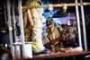 lmh-soriamoria18 (oslobrannogredning) Tags: bygningsbrann 1890gård 1890 bygård grill ventilasjon brann brannkonstabel brannkonstabler brannmannskaper brannmann brannmenn røykdykker røykdykkere cobra skjæreslukker skjæreslokker