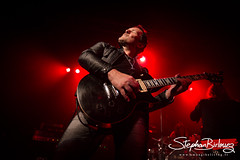Vivian Campbell : LAST IN LINE @Le Trianon - Paris (Stephan Birlouez (www.amongtheliving.fr)) Tags: lastinline letrianon parisbirlouez heavymetal hardrock metalmusic music livemusic artist liveband band groupe concert musician musicien extremmusic extrem intothepit pit scene stage livestage rock canon 5d mark3 live photographer personnes birlouez