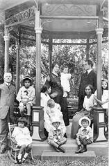 #Steinvorth-Castro family (german-costarrican). Paseo Coln, San Jos, Costa Rica, 1917 [628x960] #history #retro #vintage #dh #HistoryPorn http://ift.tt/2fPr01f (Histolines) Tags: histolines history timeline retro vinatage steinvorthcastro family germancostarrican paseo coln san jos costa rica 1917 628x960 vintage dh historyporn httpifttt2fpr01f
