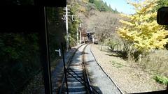 fullsizeoutput_25a (johnraby) Tags: kyoto trains railways keage incline randen umekoji railway museum eizan
