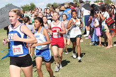 State XC 2016 1887 (Az Skies Photography) Tags: aia state cross country meet aiastatecrosscountrymeet statemeet crosscountry crosscountrymeet november 5 2016 november52016 1152016 11516 canon eos rebel t2i canoneosrebelt2i eosrebelt2i run runner runners running action sport sports high school xc highschool highschoolxc highschoolcrosscountry championship championshiprace statechampionshiprace statexcchampionshiprace races racers racing div division iv girls divsioniv divgirls divisionivgirls divgirlsrace divisionivgirlsrace