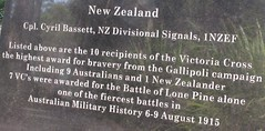 IMG_7612 (spelio) Tags: manning shire laurieton north mountain views travel nsw australia oct 2016 ww1 first world war memorial remote