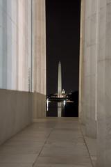 Washington Monument @ Night  (11) (smata2) Tags: washingtonmonument washingtondc dc nationscapital canon