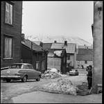PEM-STO-00124 Bygårder i Tromsø thumbnail