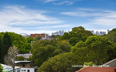 39/17 Everton Road, Strathfield NSW