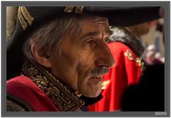 Napoleon 2016 Ec cathedrale 196 r portrait res (Marc Frant) Tags: napolondfil napolon ajaccio ftesnapoloniennes2016samedipldegaulle