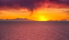 Yesterdays sunset #salardeuyuni #salaruyuni of course while enjoying a glass of #bolivia wine ------------------------------------------- #NatGeoTravel #lp #expediapic #rtw #tripnatics #lovetheworld #traveller #igtravelers #travelling #beautifuldestinatio (christravelblog) Tags: yesterdays sunset salardeuyuni salaruyuni course while enjoying glass bolivia wine natgeotravel lp expediapic rtw tripnatics lovetheworld traveller igtravelers travelling beautifuldestinations traveldeeper writetotravel bucketlist huffpostgram postcardsfromtheworld travelphotography travelblogger igtravel travelstoke wanderlust instatravel photography travelgram travelingram follow me visit website wwwchristravelblogcom for more stories feel free share photos but do credit them contact cooperate
