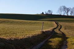 Guggisberg (o_schopfer) Tags: chemin montagnes mountains path guggisberg bern suisse ch