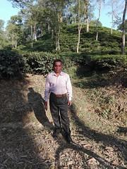 Abdur Rob Sylhet (Abdur Rob Jaintapur) Tags: jaflong sylhet bangladesh