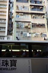 people on bus (Steve only) Tags: leitz leica cl canon lens 50mm f12 5012 l39 leicascrewmount leicathreadmount ltm m39 rf rangefinder fujifilm 富士業務紀錄用カラーフィルム100 100 film epson gtx970 v750 snaps city peopleinthecity bus