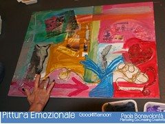 Pittura Emozionale (EnErGiA CreAtiVa) Tags: creativit laboratoricreativi laboratoriesperienziali crescitapersonale relax pittura pitturalaboratoricreativitbenesserepitturaemozionale