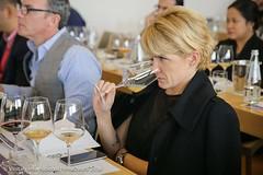 wine2wine Wine Without Walls Tasting (Vinitaly International) Tags: vinitaly international wine2wine wine without walls alice feiring iandagata steviekim veronafiere wine2digital natural wines italianwine