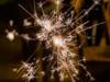 P1010223 (simonedanielis) Tags: fiamme notte notturno night olympus epl7 firework fire bokeh profondità sfocato