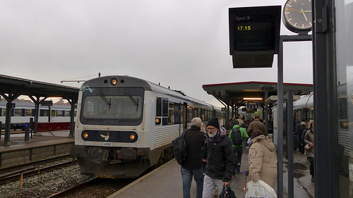 DSB Litra MR 4032