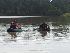 Initiation peche landes peche-landes (2) (FD Pche Landes) Tags: de la tube feeder des enfants float pour et par coup initiation fd carpe pche landes adultes carnassiers