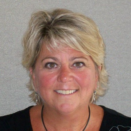 Kelly Griffith, was recently named interim superintendent for the Talbot County (Maryland) School District.