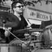 Ryan Jackson Troika @ Make Music Harvard Square 6.22.2013