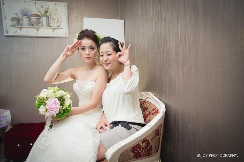 博駿 青珊 婚禮-0041.jpg