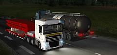 gts_00209 (Dawid Szendel) Tags: transport ds