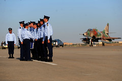 166th Flight Academy Graduation (Israel Defense Forces) Tags: plane airplane flying wings air jets flight jet graduation aerial defense pilot pilots idf israeliarmy airforcebase graduationceremony flightacademy israeldefenseforces israeliairforce