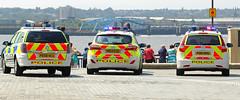 DSC_0406 (PSYGMON 7) Tags: vehicles policeemegency