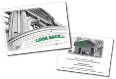 invitation-tcrcampaign-LG