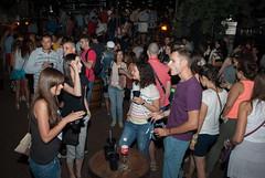 Jack Daniels (Exit Festival) Tags: festival exit fest fortress novisad petrovaradin exitfestival 2013 tvrdjava lastfm:event=3460682