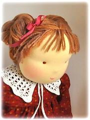 (alja8) Tags: doll dolls waldorf softdoll softtoy waldorfdoll childrensdoll waldorfdolls steinerdolls waldorfpuppen waldorftoys waldorfcraft bambolawaldorf alja8dolls