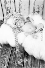 Ben <3 (Tupfenmonster) Tags: baby canon ben newborn 14days neugeboren tamron1750mm eos7d 14tage