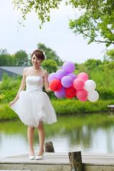 _I1R2760 (mabury696) Tags: portrait cute beautiful asian md model mio lovely   2470l          asianbeauty    85l  1dx 5d2 5dmk2