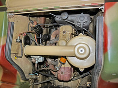 "Sdkfz 2 Kettenkrad (8) • <a style=""font-size:0.8em;"" href=""http://www.flickr.com/photos/81723459@N04/9353931512/"" target=""_blank"">View on Flickr</a>"