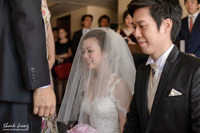 婚攝,晶華酒店婚攝,婚攝鯊魚,婚禮紀錄,婚禮攝影,2013.06.08-blog-0042