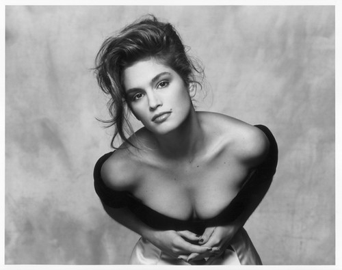 #London# Model#Cindy Crawford#   p172-3donovan#http://www.flickr.com/photos/36933228@N06/9388160220/in/photostream/