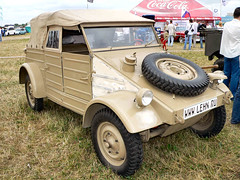 "Typ 82 Kubelwagen (2) • <a style=""font-size:0.8em;"" href=""http://www.flickr.com/photos/81723459@N04/9407546713/"" target=""_blank"">View on Flickr</a>"
