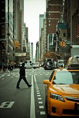 IMG_5778 (yakovina) Tags: new york