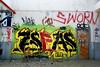7seas (_unfun) Tags: abandoned buildings graffiti moment 1810 ref sworn 7seas bayareagraffiti