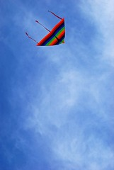 Flying to the sky (.ღ♫°Qanas°♫ღ.) Tags: sky love colors up children photography fly dubai play photos uae like pic explore newpic uploaded:by=flickrmobile flickriosapp:filter=nofilter