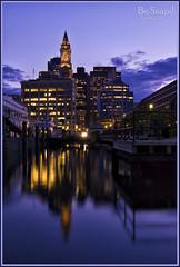 Bay (Bo Snaps Photography) Tags: camera usa boston america canon bay tamron bostonma bostonist 550d t2i canont2i