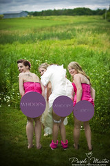 A+R 486 (Diana Whyte) Tags: county york family wedding light portrait baby toronto ontario canada beautiful fashion by modern last vintage children fun photography corporate groom bride engagement crazy photographer child wasaga purple bradford natural photos unique traditional guelph lifestyle martini marriage professional maternity event diana aurora newborn wellington boudoir destination glam orangeville dufferin chic innisfil elegant fergus dee mississauga gta newmarket region barrie brampton simcoe whyte minute shelburne bonehead affordable alliston pellizari deezines