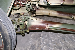 "Pak40 L-46 (7) • <a style=""font-size:0.8em;"" href=""http://www.flickr.com/photos/81723459@N04/9614110494/"" target=""_blank"">View on Flickr</a>"