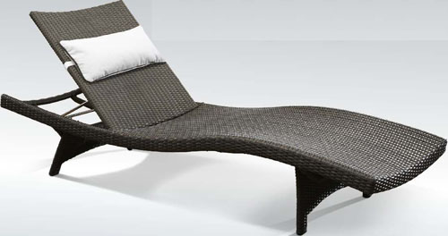 Outdoor Teak Furnitures